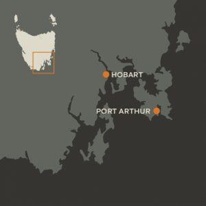 PORTART